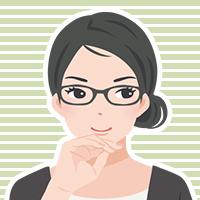 TBC名古屋駅前店の体験脱毛。勧誘がとにかくしつこくてなかなか帰れなかった