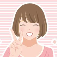 ミュゼプラチナム宇都宮駅前店でワキ+VIO脱毛!勧誘0で通いやすい◎